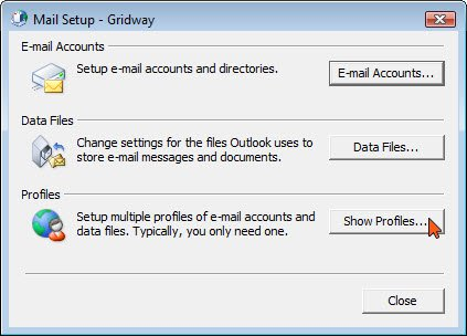 outlook2007_profiles