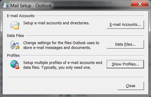 outlook2010_profiles