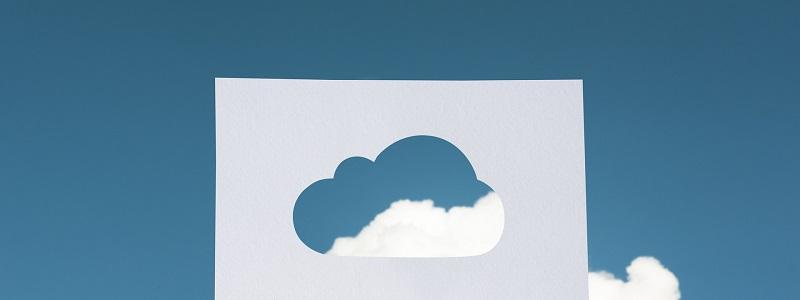Gridway Cloud
