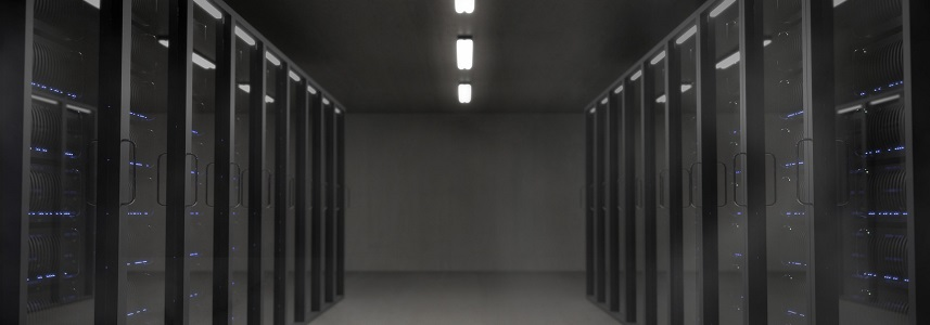 Gridway Data Centres