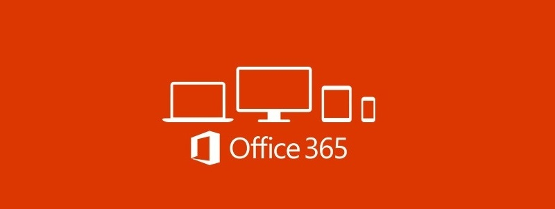Gridway Office 365